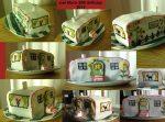 joels cake collage