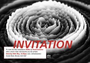 20 hertz invite refresh