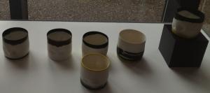 kyra crane ceramic