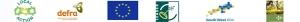 lag logo bar 72dpi