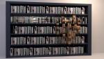 press image Cabinet on shelf small