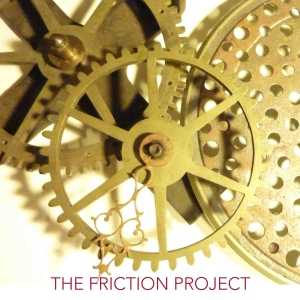 Friction Project