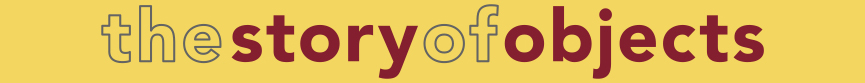 SOO yellow bar logo long