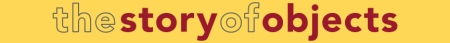 SOO yellow bar logo long