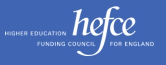 hefce-logo-grab-from-website