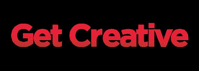 get creative logo GetImage.aspx